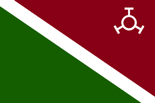 File:Wurzland flag.png