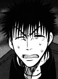 Gotou Shinji