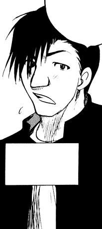 Ryouichi Mug