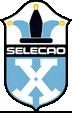 Selecao Insignia 10.png