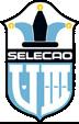 Selecao Insignia 08.png