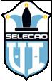 Selecao Insignia 06.png