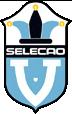Selecao Insignia 05.png