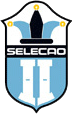 Selecao Insignia 02.png