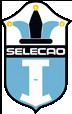 Selecao Insignia 01.png