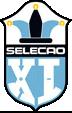 Selecao Insignia 11.png