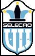 Selecao Insignia 07.png