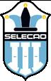 Selecao Insignia 03.png