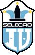 Selecao Insignia 04.png