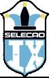 Selecao Insignia 09.png