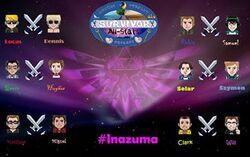 InazumaFlag