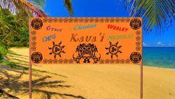 KauaiFlag