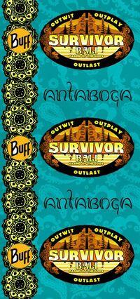AntabogaBuff