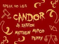 CandorFlag