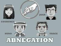 AbnegationFlag