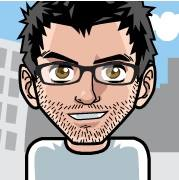 TomMongolia