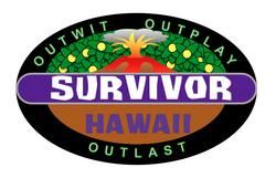 HawaiiLogo
