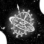 Planeta Mildian