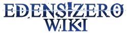 Edens Zero Wiki