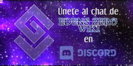 DiscordChat