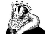 Rey de Granbell