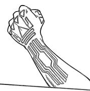 Machina Maker Arm