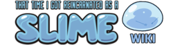 SlimeWiki-wordmark