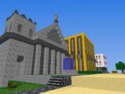 Stedenparliament1