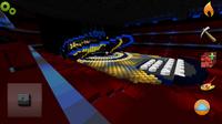 ScreenshotCompetition-Eurovision2018
