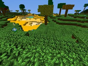 GrassNaturalGeneration2