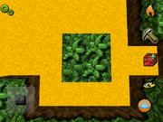 Weedsblock2.0