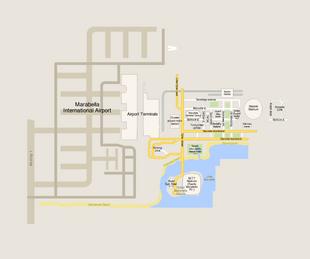 Pmv56pre GOOGLE MAP