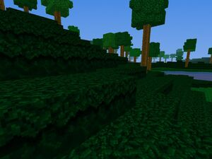 GrassNaturalGeneration1