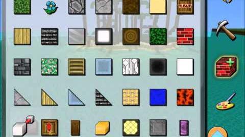 Eden World Builder Update 2.0