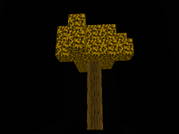 Treeseden