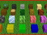 Deleted Blocks