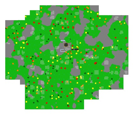 Mrob27-color-map
