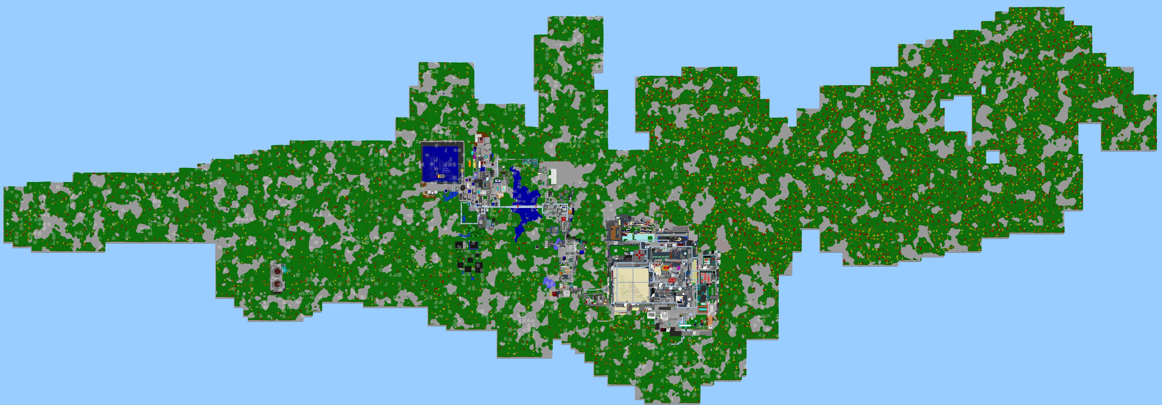 Seijuurou.72416262.00b-20130329