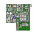 IMG 4372