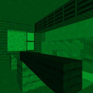 Radioactive Lab