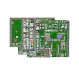 IMG 4361