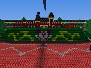 DisneylandSM