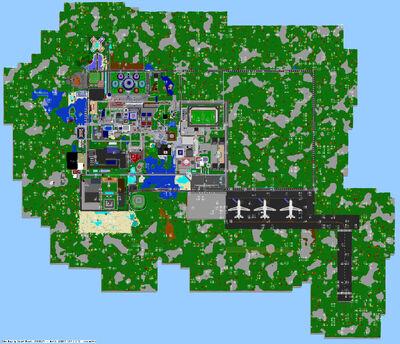 DIRECT CITY 2.2.7