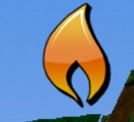 Fireupdate