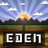 156px-EDEN
