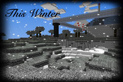 ThisWinter...Eden-World BuilderWE