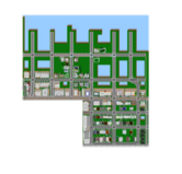 IMG 4358