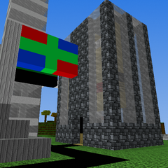 Hotel (UNFINISHED)