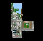 IMG 4359