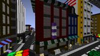 Eden City v9'0 Dblcut3 Preview